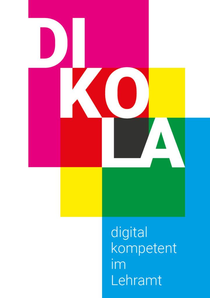 dikola_ringblock